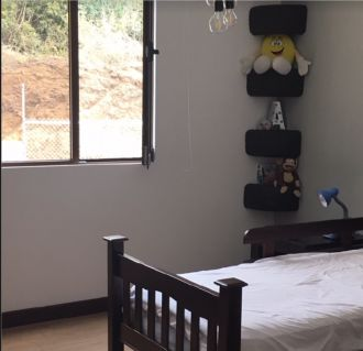 Casa en San Isidro  - thumb - 119354