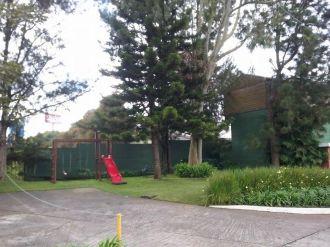 Casa Residenciales Puerta Parada km 14 - thumb - 119400