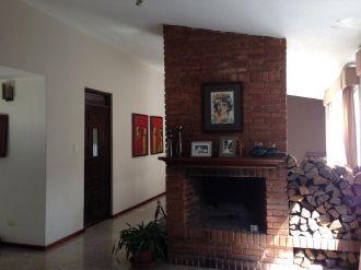 Casa Residenciales Puerta Parada km 14 - thumb - 119403