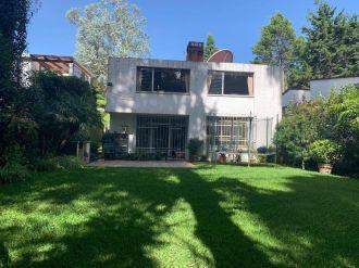 Casa Residenciales Puerta Parada km 14 - thumb - 119406