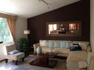 Casa Residenciales Puerta Parada km 14 - thumb - 119407