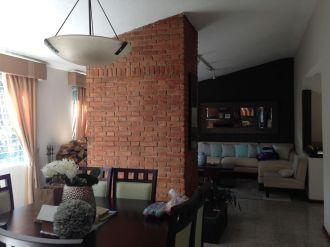 Casa Residenciales Puerta Parada km 14 - thumb - 119412