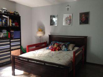 Casa Residenciales Puerta Parada km 14 - thumb - 119413