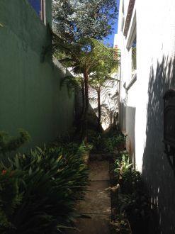 Casa Residenciales Puerta Parada km 14 - thumb - 119414