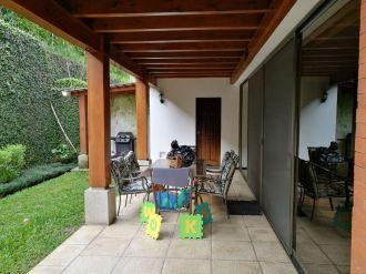 Casa en Terrazas de San Gaspar - thumb - 119417