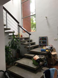 Casa en Terrazas de San Gaspar - thumb - 119418