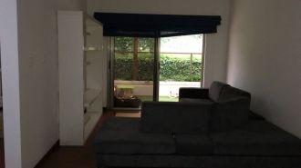 Casa en Terrazas de San Gaspar - thumb - 119421