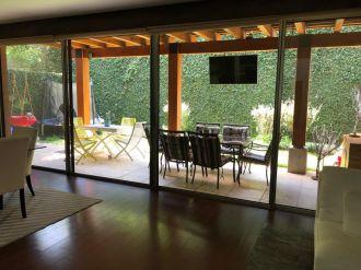 Casa en Terrazas de San Gaspar - thumb - 119422