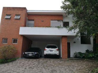 Casa en Terrazas de San Gaspar - thumb - 119425