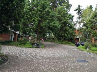 Casa en Terrazas de San Gaspar - thumb - 119427