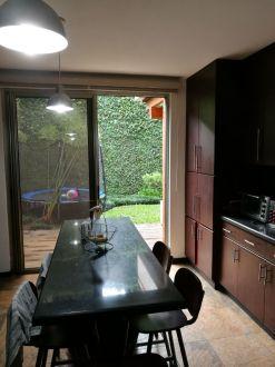 Casa en Terrazas de San Gaspar - thumb - 119430