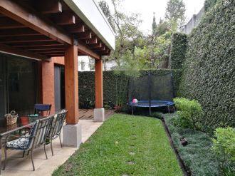 Casa en Terrazas de San Gaspar - thumb - 119431