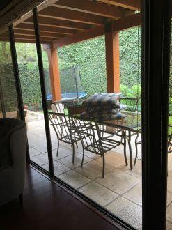 Casa en Terrazas de San Gaspar - thumb - 119432
