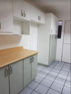 Casa en Condominio Los Pinabetes - thumb - 119454