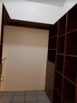 Casa en Condominio Los Pinabetes - thumb - 119456