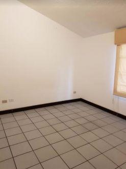 Casa en Condominio Los Pinabetes - thumb - 119457