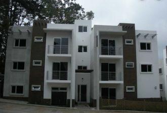 Apartamento en Almoreto km.14 - thumb - 119466