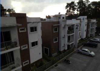 Apartamento en Almoreto km.14 - thumb - 119467
