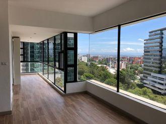 Apartamento en venta completamente remodelado  Zona 15  - thumb - 119469