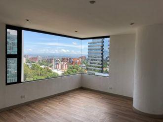 Apartamento en venta completamente remodelado  Zona 15  - thumb - 119471
