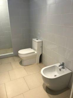 Apartamento en venta completamente remodelado  Zona 15  - thumb - 119472