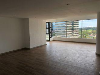 Apartamento en venta completamente remodelado  Zona 15  - thumb - 119473