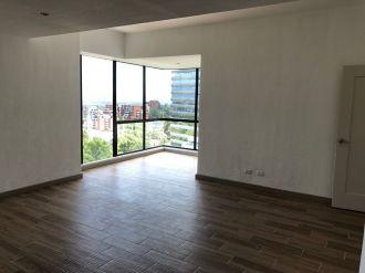 Apartamento en venta completamente remodelado  Zona 15  - thumb - 119474