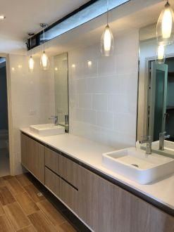 Apartamento en venta completamente remodelado  Zona 15  - thumb - 119496