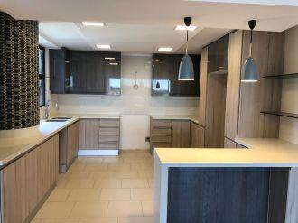 Apartamento en venta completamente remodelado  Zona 15  - thumb - 119497