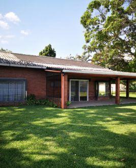 Casa a Orilla de Amatitlan - thumb - 119476