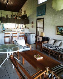 Casa a Orilla de Amatitlan - thumb - 119477