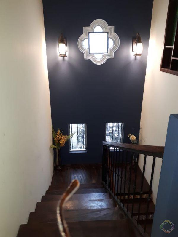 Casa en Lo de Valdez - large - 119485