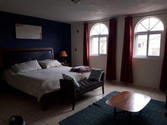 Casa en Lo de Valdez - thumb - 119486