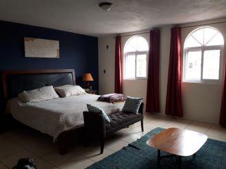 Casa en Lo de Valdez - thumb - 119487