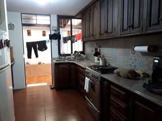 Casa en Lo de Valdez - thumb - 119490