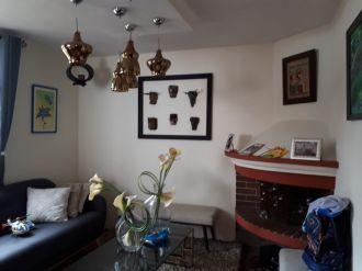 Casa en Lo de Valdez - thumb - 119493
