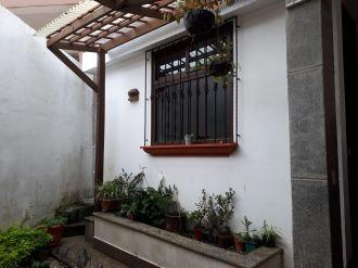 Casa en Lo de Valdez - thumb - 119495