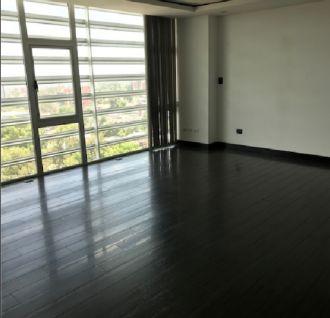 Oficina en Edificio Domani  - thumb - 119499