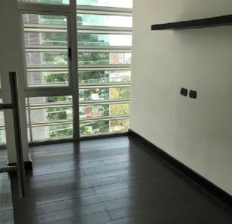 Oficina en Edificio Domani  - thumb - 119500