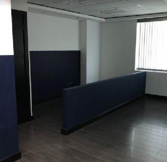 Oficina en Edificio Domani  - thumb - 119501