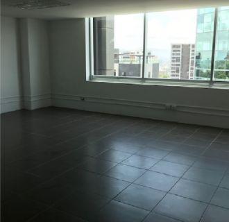 Oficina en Edificio Domani  - thumb - 119502
