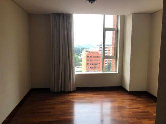 Apartamento en alquiler en zona 14 - thumb - 119509