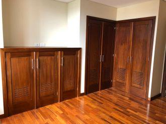 Apartamento en alquiler en zona 14 - thumb - 119512