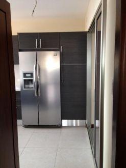 Apartamento en alquiler en zona 14 - thumb - 119515