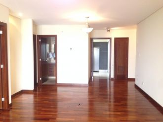 Apartamento en alquiler en zona 14 - thumb - 119516
