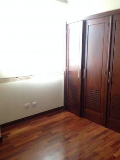 Apartamento en alquiler en zona 14 - thumb - 119517