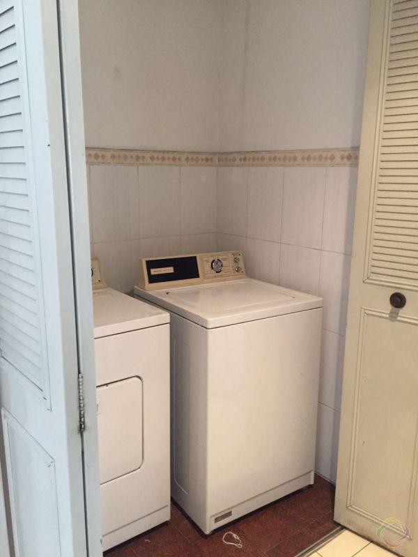Apartamento en Zona 14 - large - 119503