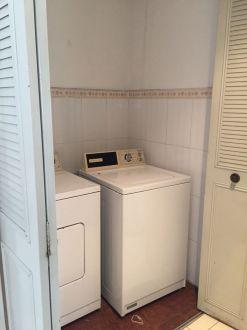 Apartamento en Zona 14 - thumb - 119503