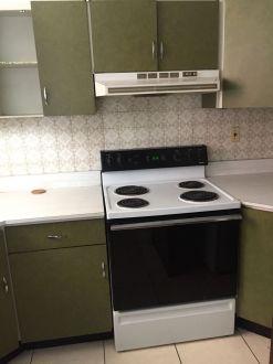 Apartamento en Zona 14 - thumb - 119504