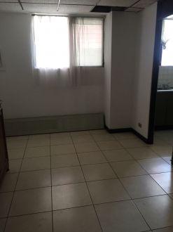 Apartamento en Zona 14 - thumb - 119505